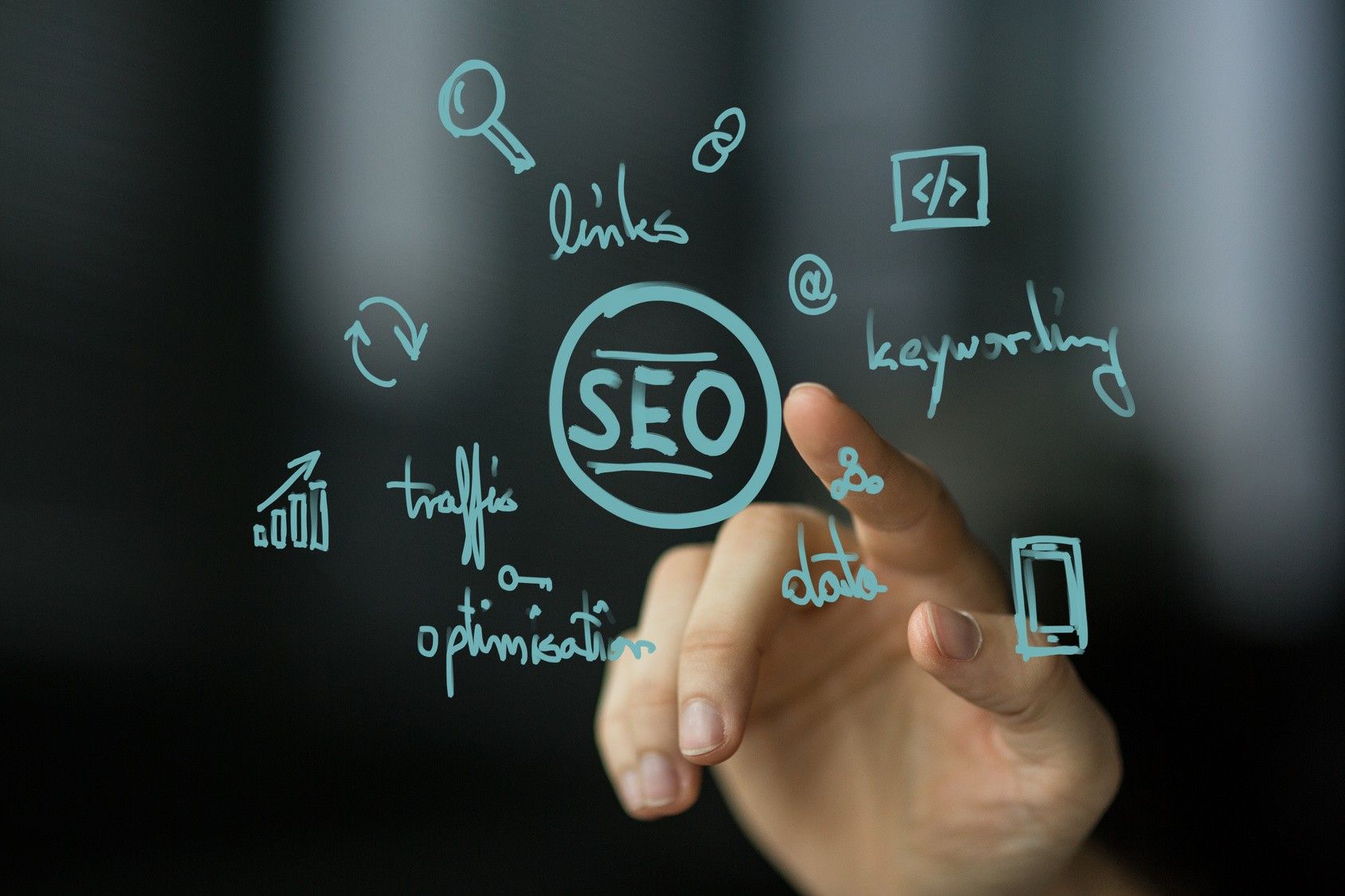 8 keys for a successful SEO strategy of your VOD platform